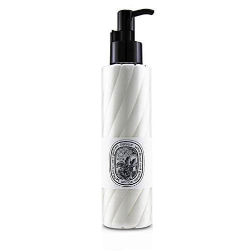 Diptyque Eau Rose Hand And Body Lotion 200ml