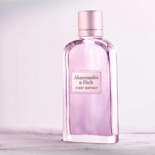 Abercrombie Fitch, Agua de perfume para mujeres - 150 gr (AF16317)